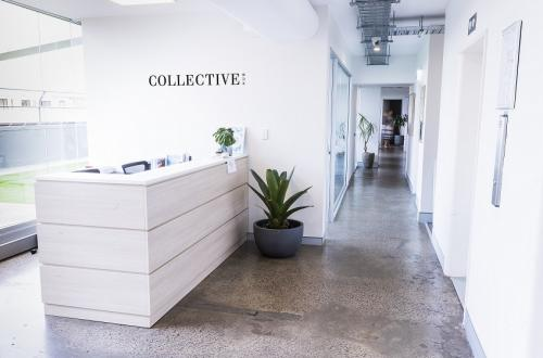 Stunning premium office in Surry Hills