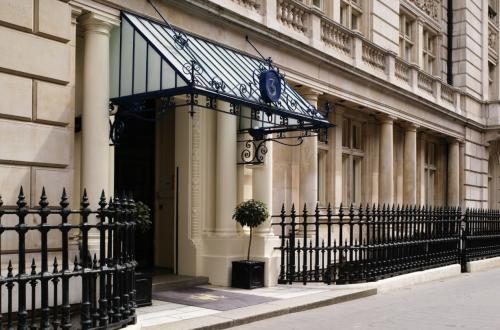 Suite 98, Whitehall SW1A, London
